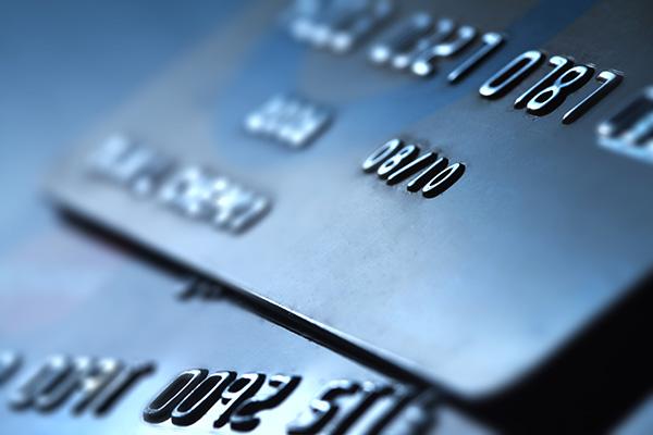 Argentina business banking application procedures