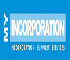 my incorporation support services