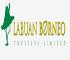 labuan borneo trustees