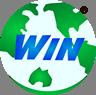 win corporate advisors private limited