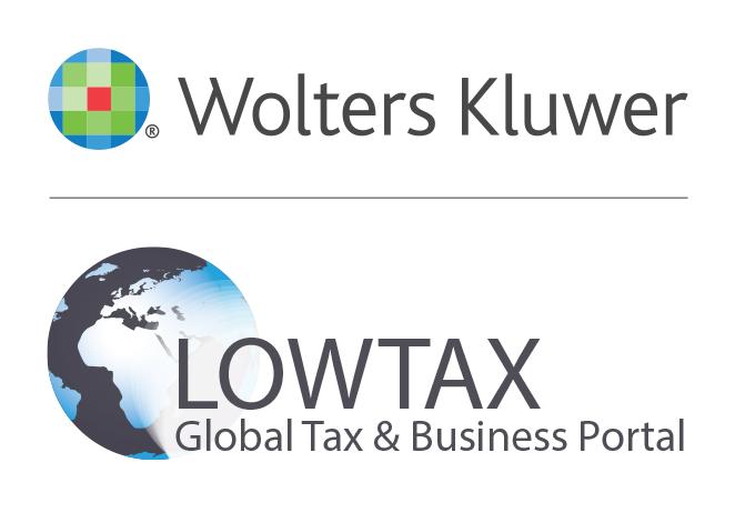 Lowtax