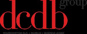 dcdb logo