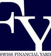 swiss financial logo
