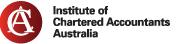 australia-icaa