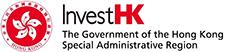hk-invest