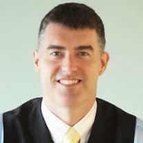Managing Director Healy Consultants