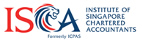 Institute of Singapore chartered accountant (ISCA)