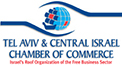 Federation of Israeli Chamber of Commerce