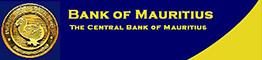 mauritius-bank