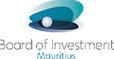 mauritius-boi