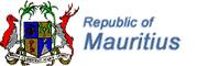 mauritius-republic