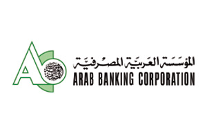 Algeria banking soulution - Arab banking corporation
