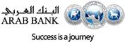 arabbank