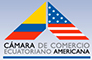 ecuadorian american chamber of commerce