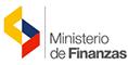 ecuador ministry of finance
