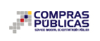 ecuador public procurement
