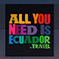 ecuador-tourism