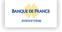 france-bank