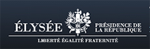 france-elysee