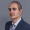 client relationship officer - Petar