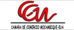 mozambique-ccmusa