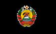 mozambique-cpi