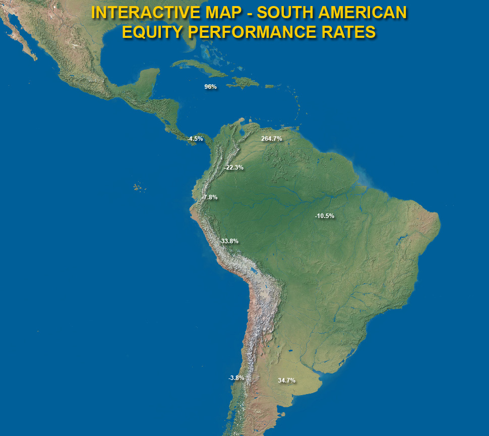 deposit-rate-map-south-america