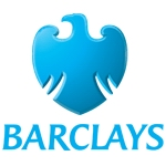barclays corporate account