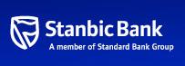 Zambia banking