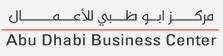 abu-dhabi-business-centre