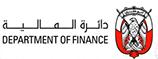 abu-dhabi-finance