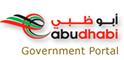 abu-dhabi-government