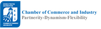 albania chamber of commerce and industry (CCI)