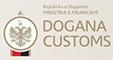 albanian customs administration