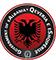 albanian goverment