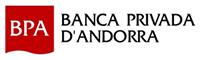 andorra international financial centre