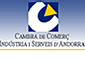 andorra chmaber of commerce, Industry and services (CCIS)