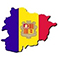 government of andorra-finance