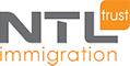 andorra-ntl immigration
