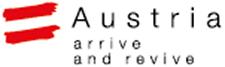 austria-tourist
