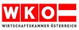 austria-wko