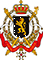 belgian government portal