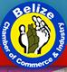 belize-coc