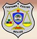 belize-customs