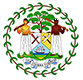belize-government