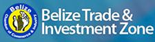 belize-trade