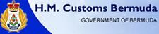 bermuda-customs