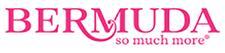 bermuda-tourism