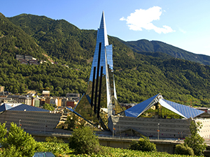 Andorra different business setup requirements