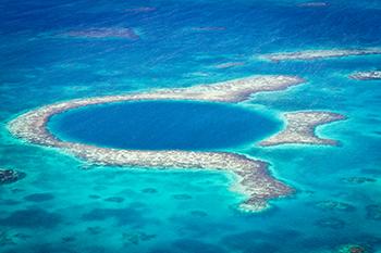 Belize business